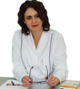 dr n.med. Joanna Zimmer-Nowicka
